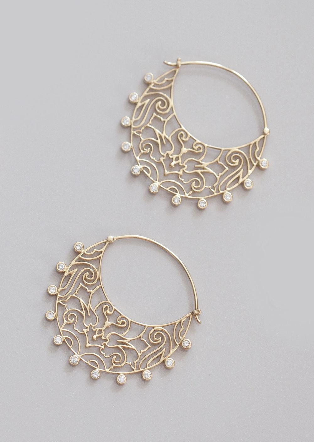 nani earrings.jpg