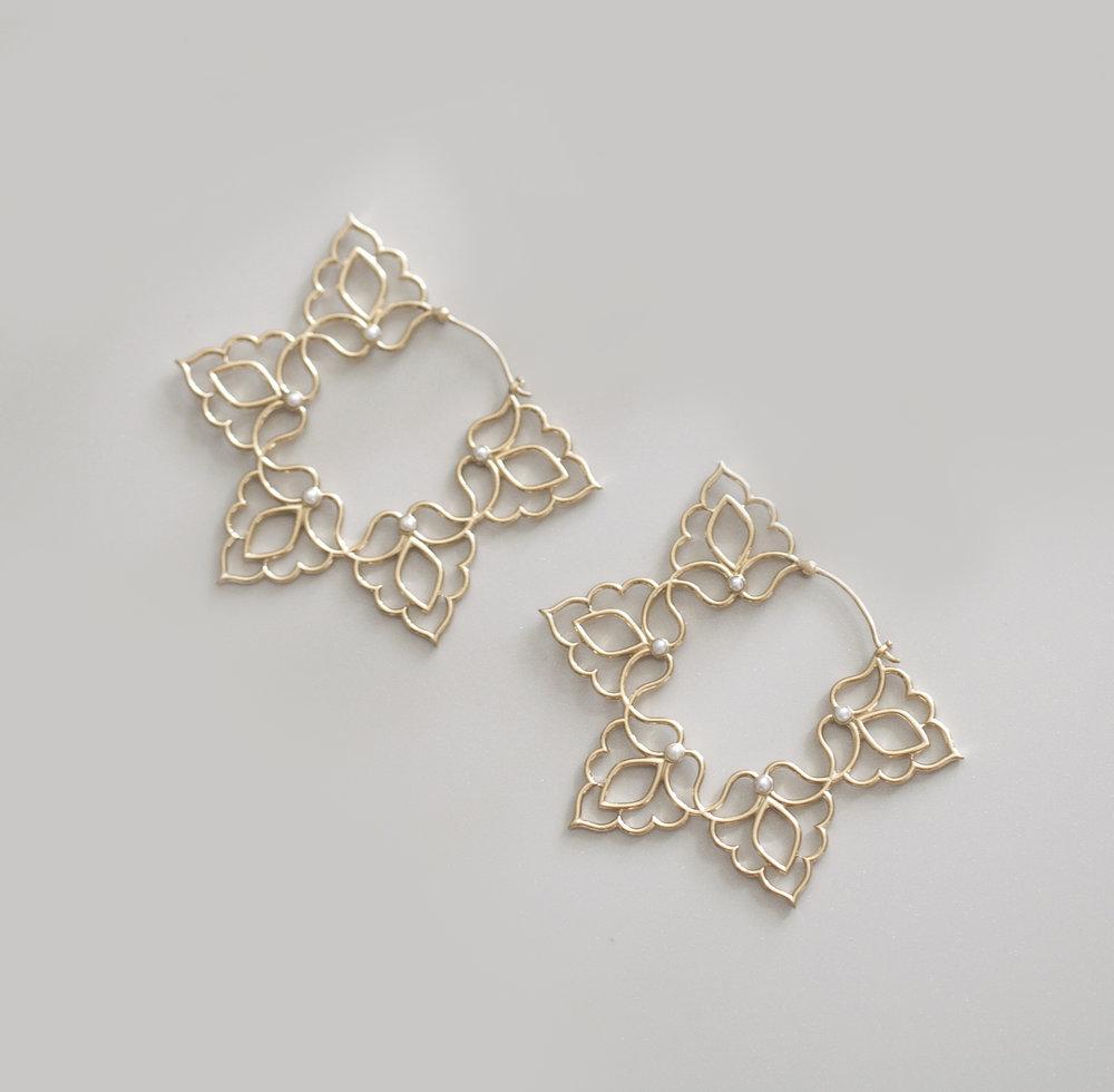 Matte earrings.jpg
