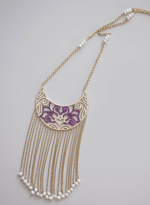 ruby necklace.jpg