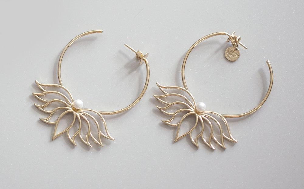 lotus hoop earrings.jpg