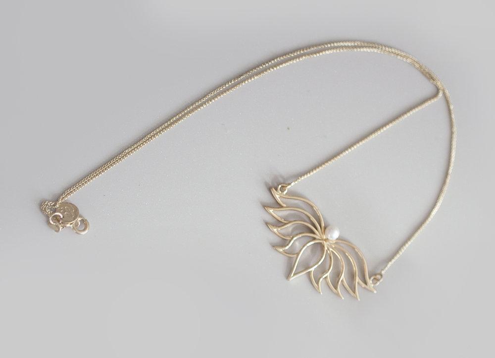 lotus pendant.jpg