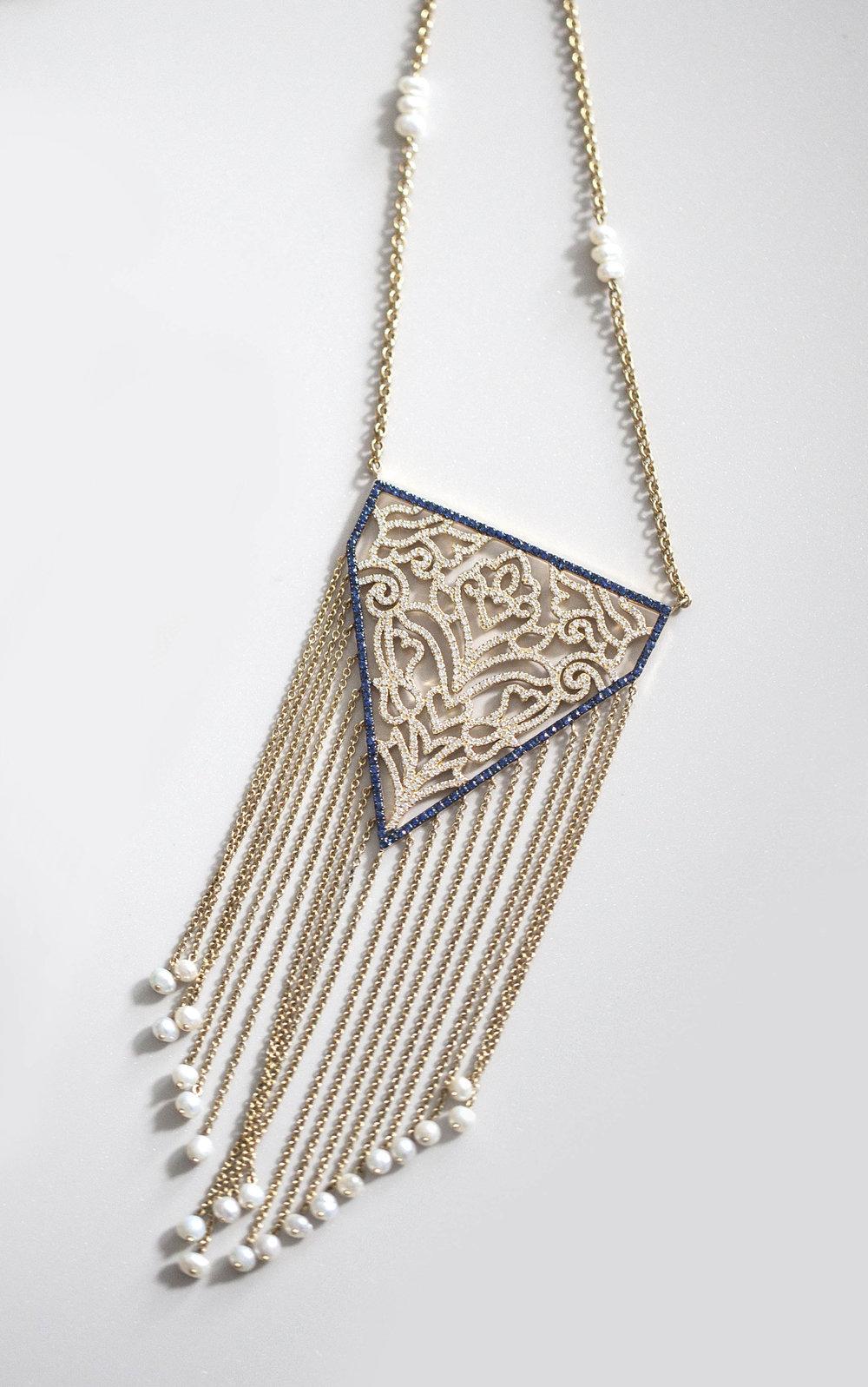 sapphire necklace 2.jpg