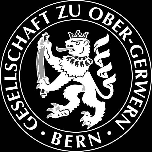 Logo_Rund_[1388].jpg