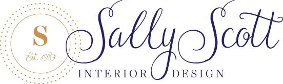 Sally Scott Interior Design