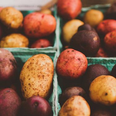 potatoes.png