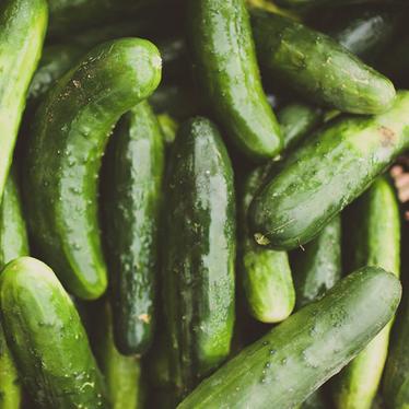 cucumbers.png