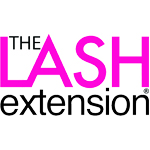 The Lash Extension