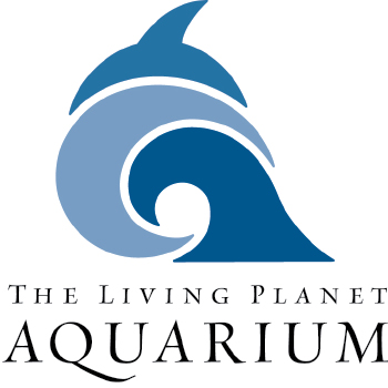 living planet aquarium utah.jpg