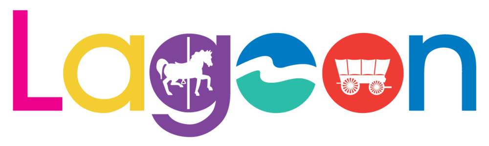 logo-lagoon.png