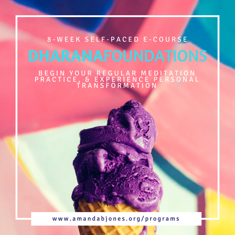 DharanaFoundations.png