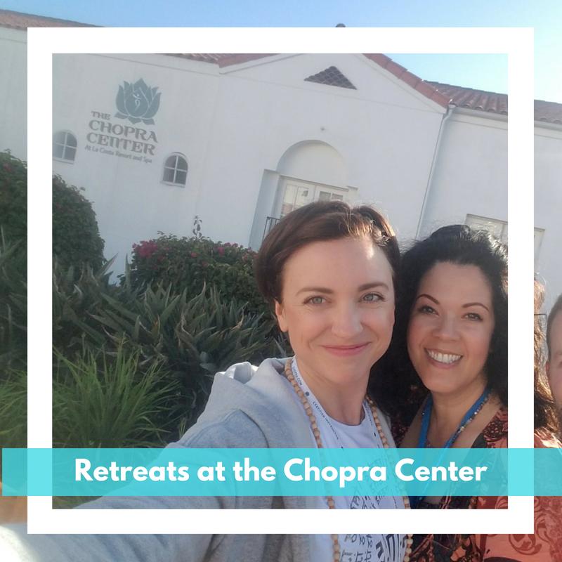 Retreats at the Chopra Center.png