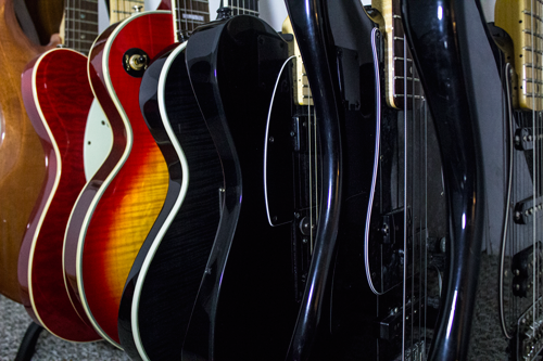 Guitar-JPG.png
