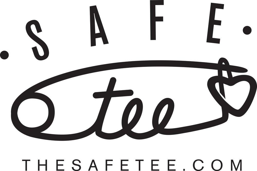 thesafetee_logo 1500.jpg