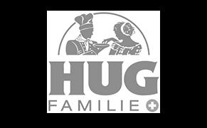 hugfamilie.png