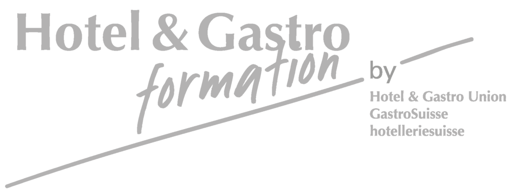 Logo_HGf_positiv_1920px_sw.png