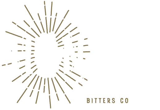 Honest John Bitters Co