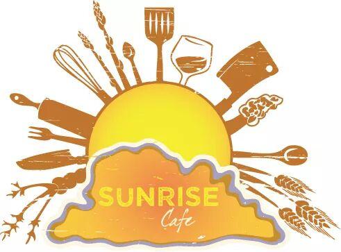 Image result for sunrise cafe