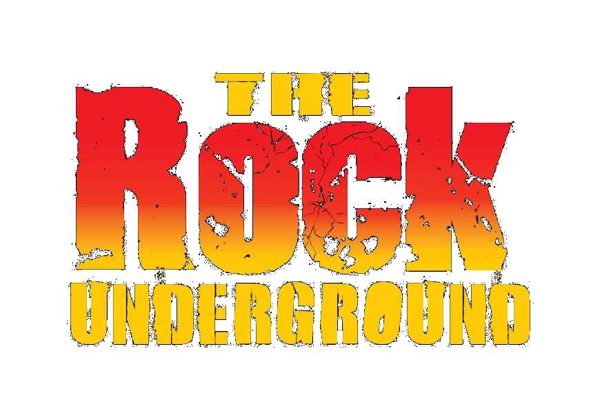 The Rock Underground Music School