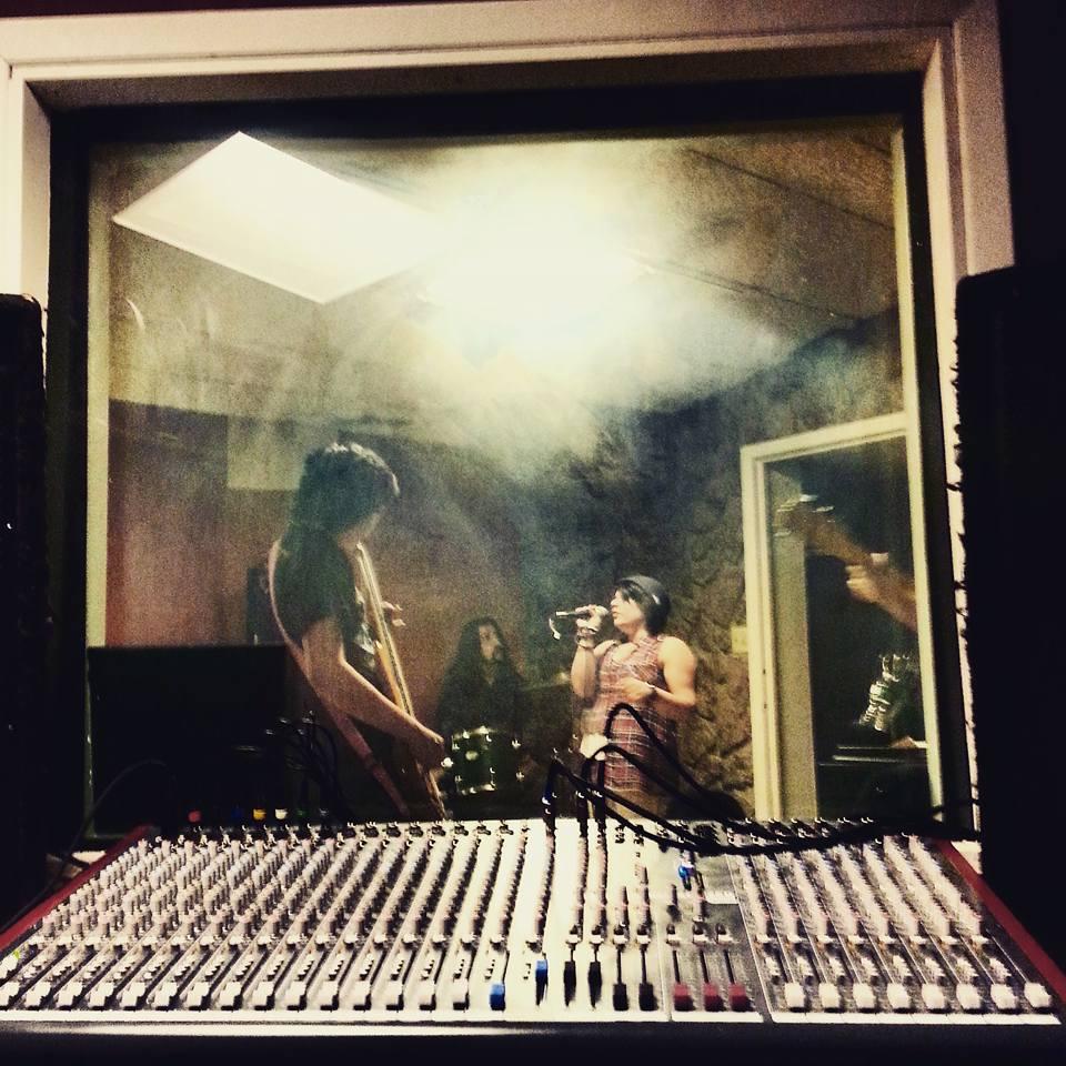 rockundergroundmusicmassapequa (24).jpg