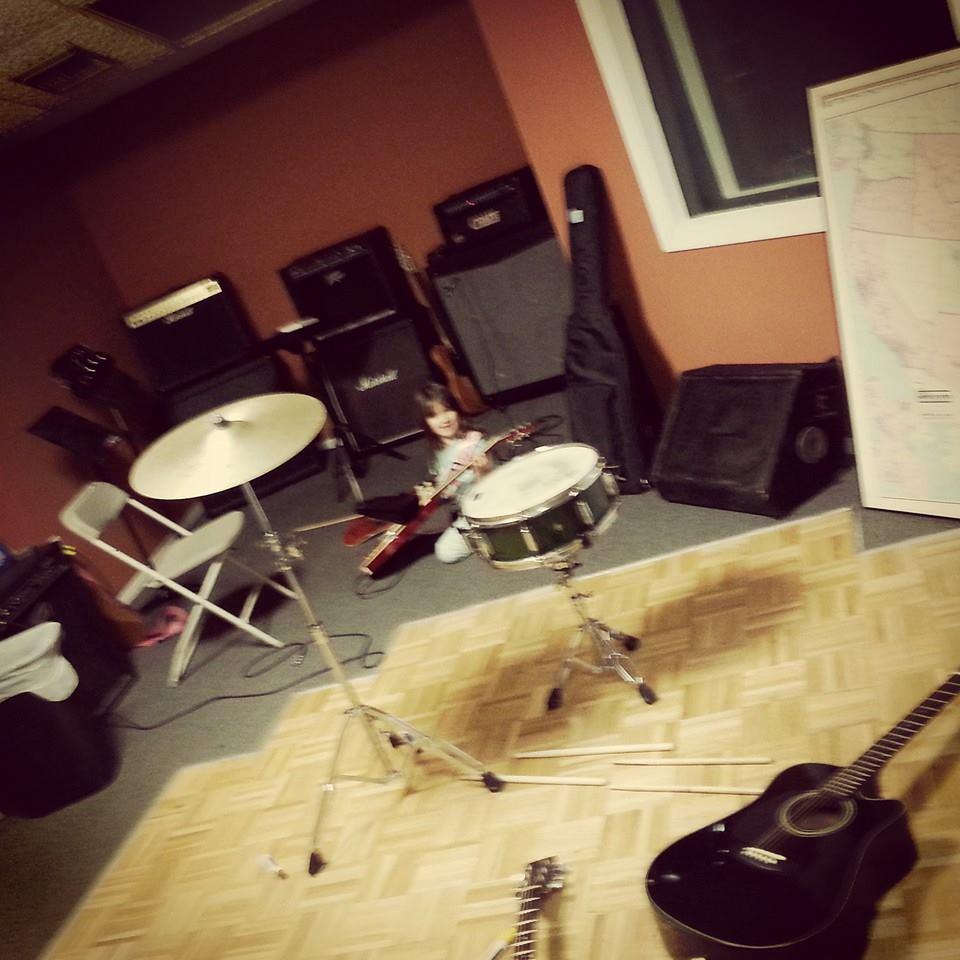 rockundergroundmusicmassapequa (22).jpg