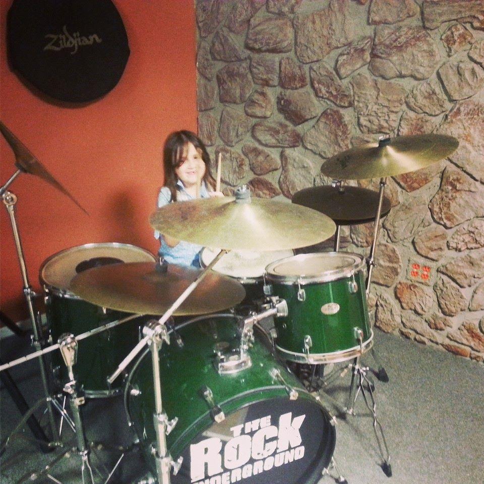 rockundergroundmusicmassapequa (19).jpg
