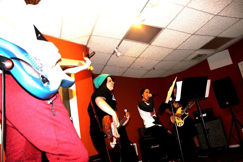 rockundergroundmusicmassapequa (11).jpg