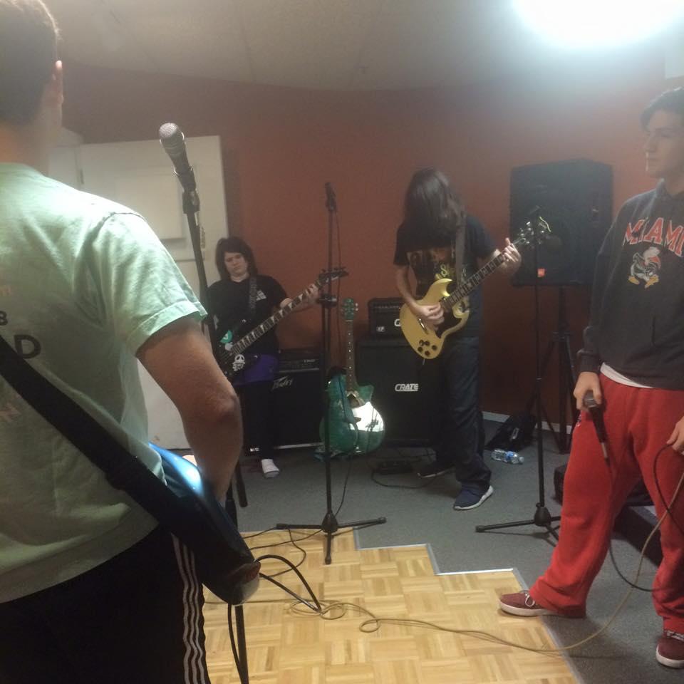 rockundergroundmusicmassapequa (7).jpg