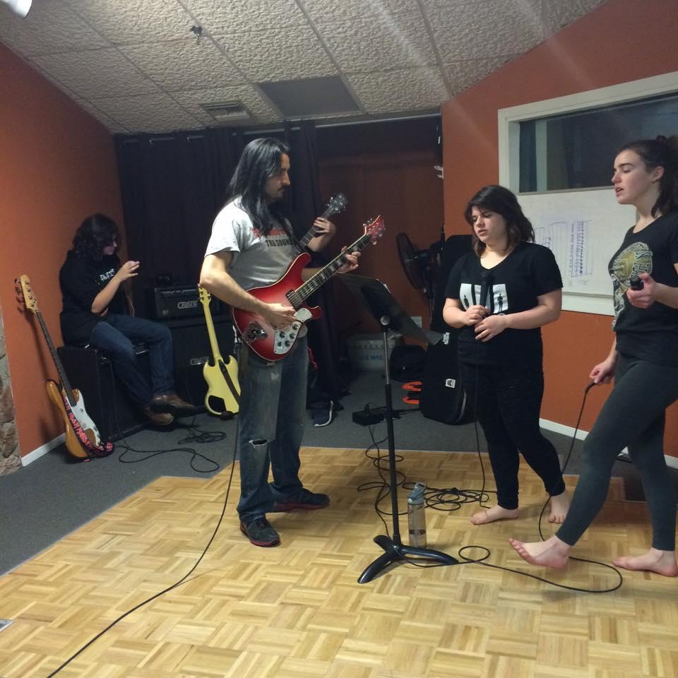 rockundergroundmusicmassapequa (5).jpg