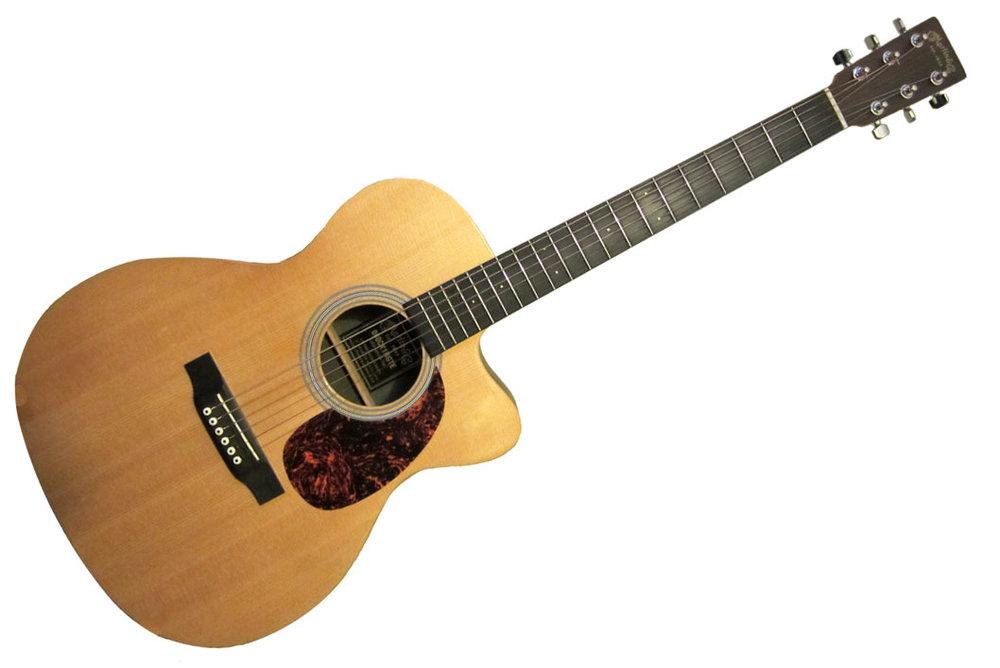 guitar_steel.jpg