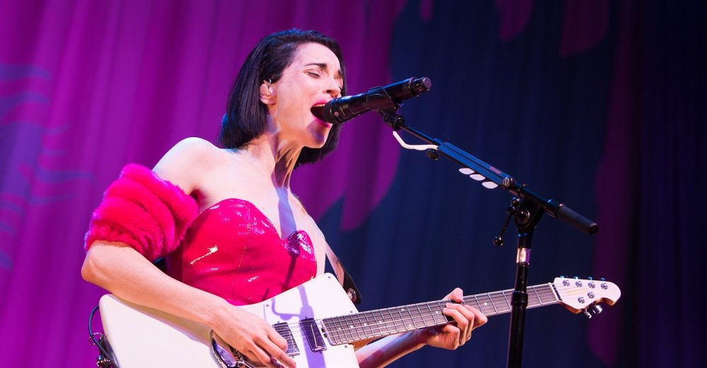 St-Vincent-Live-Featured.jpg