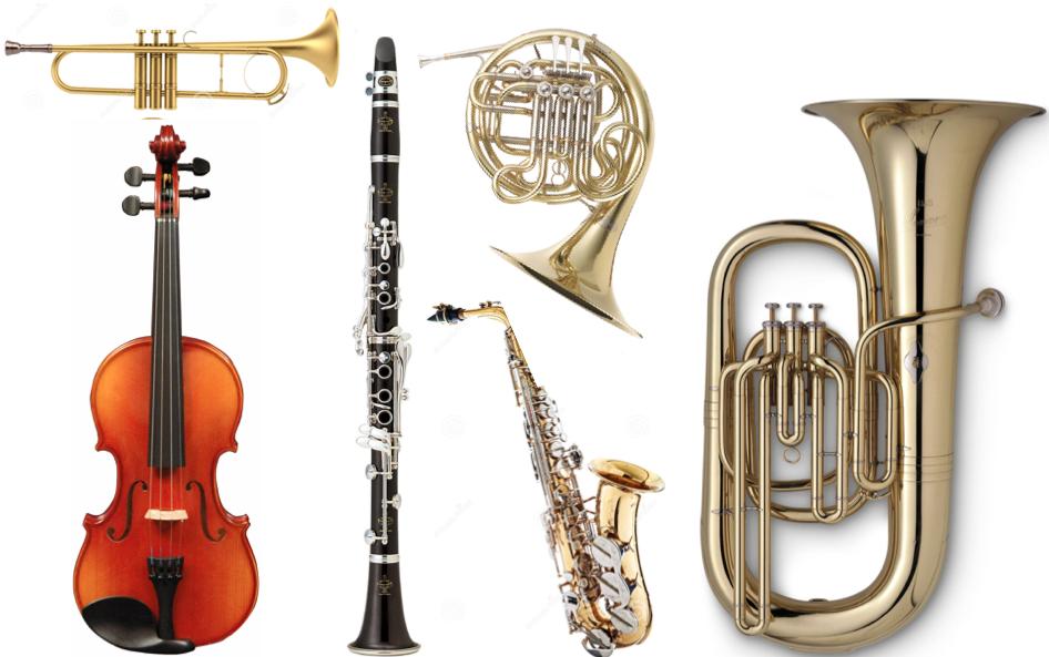 TRU Instrument rental.png