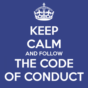 keep-calm-and-follow-the-code-of-conduct-7-300x300.png