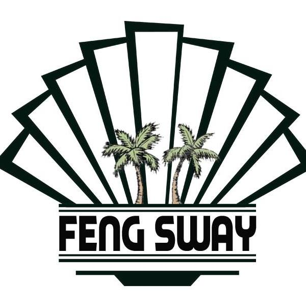 FENG SWAY