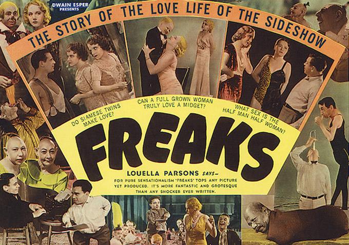 freaks-poster.jpg
