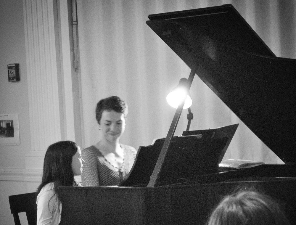 piano teaching 2.jpg