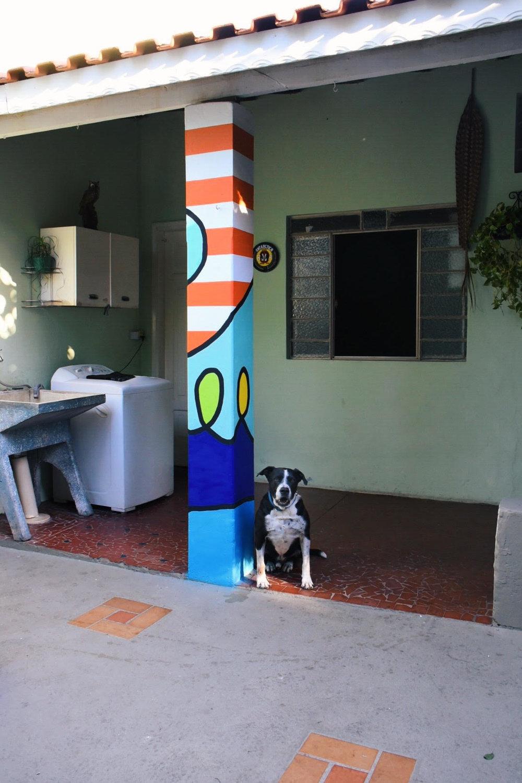 Limeira, SP, Brazil