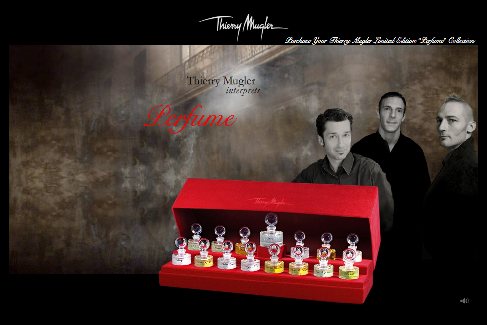 perfumefragrane.png