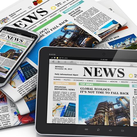 bigstock-News-Media-concept-Laptop-750x350.png
