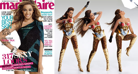 Beyonce-6509+Marie+Clairesquapre.png