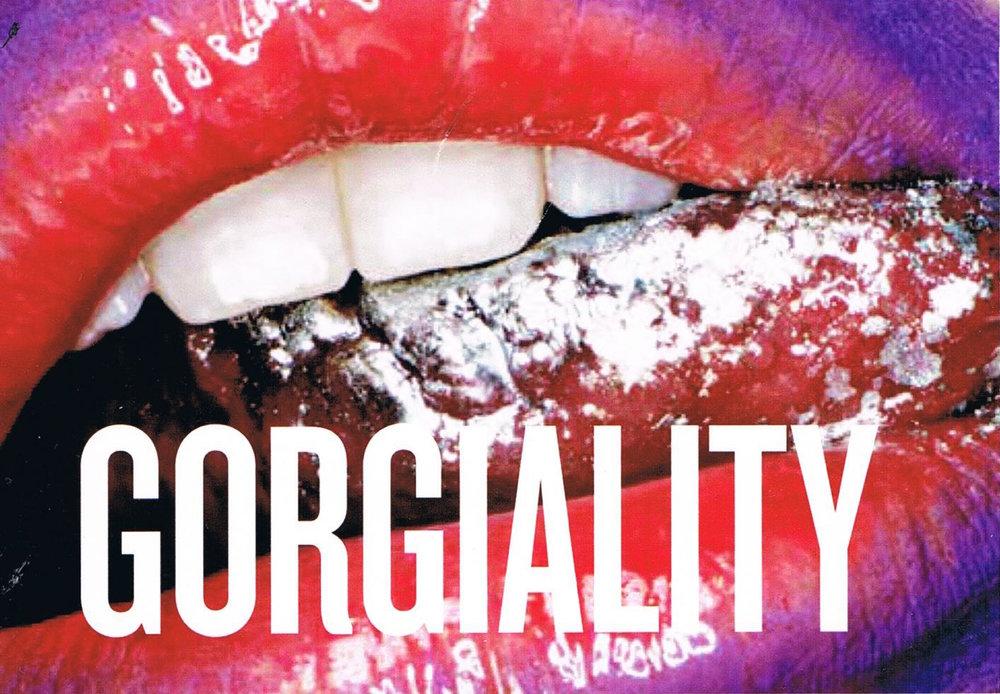 Gorgiality invite press.jpg