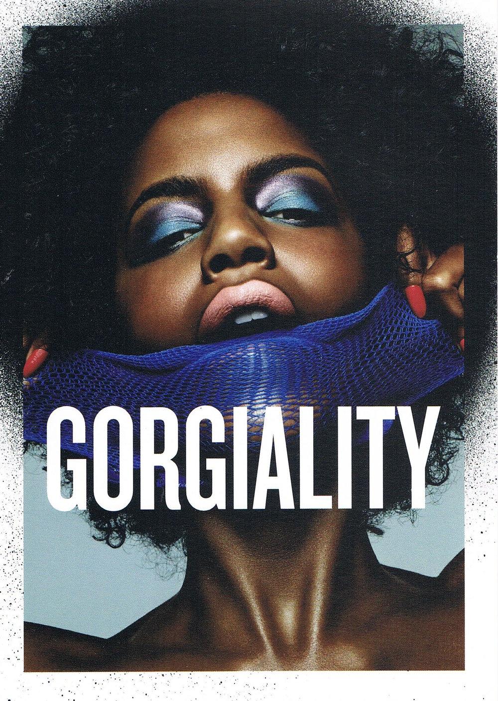 Gorgiality postcard.jpg