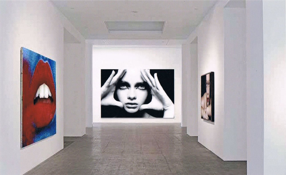 Gallery shot.jpg