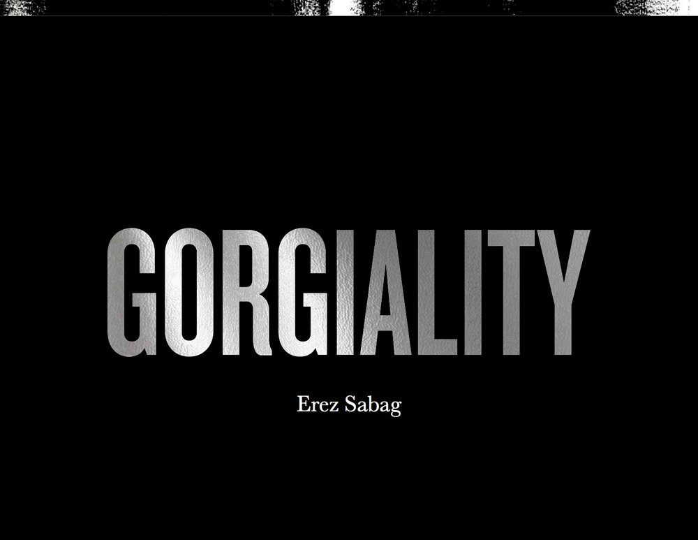 Gorgiality Press Kit1.jpg