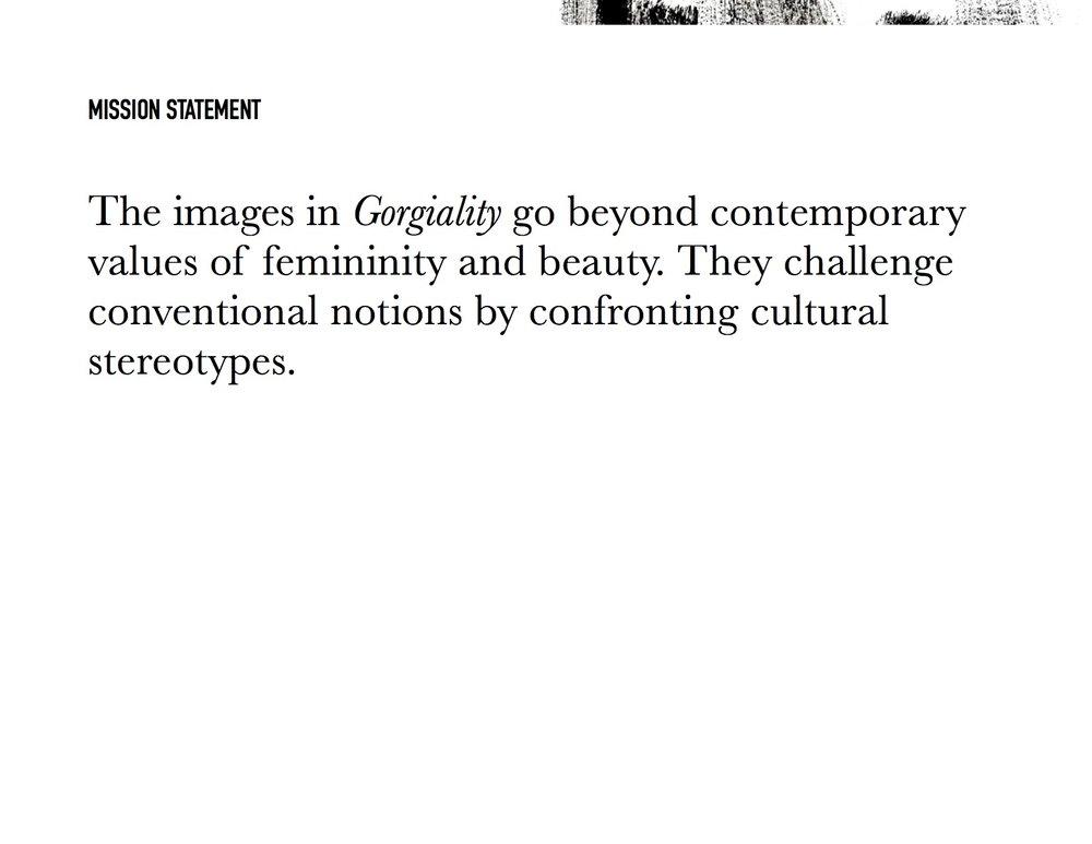 Gorgiality Press Kit2.jpg