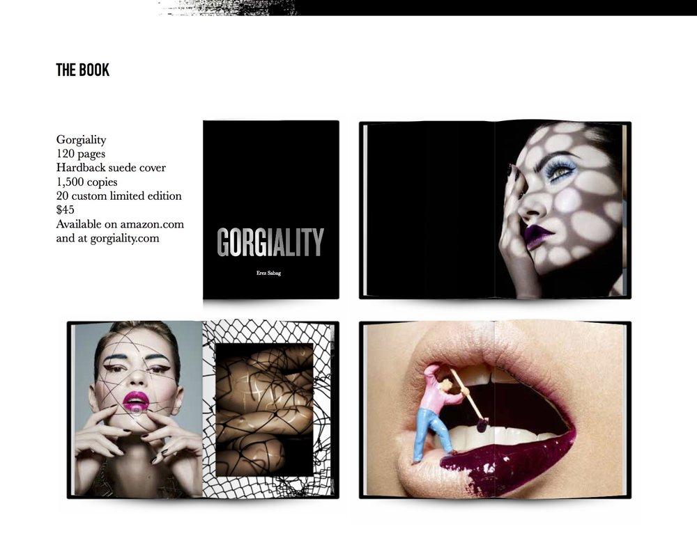 Gorgiality Press Kit5.jpg