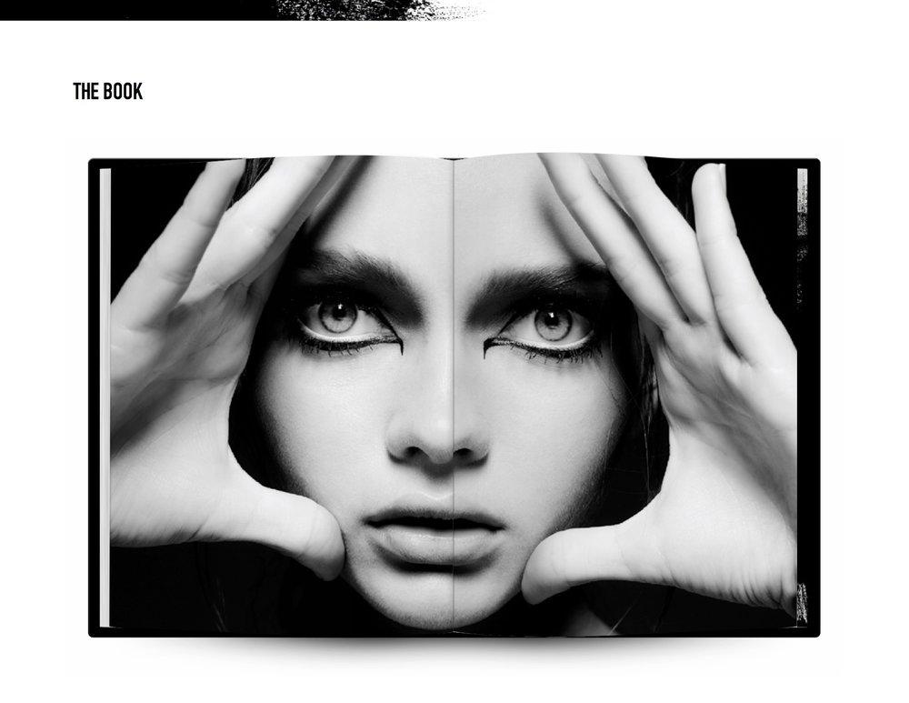 Gorgiality Press Kit6.jpg