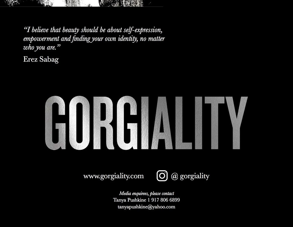 Gorgiality Press Kit10.jpg