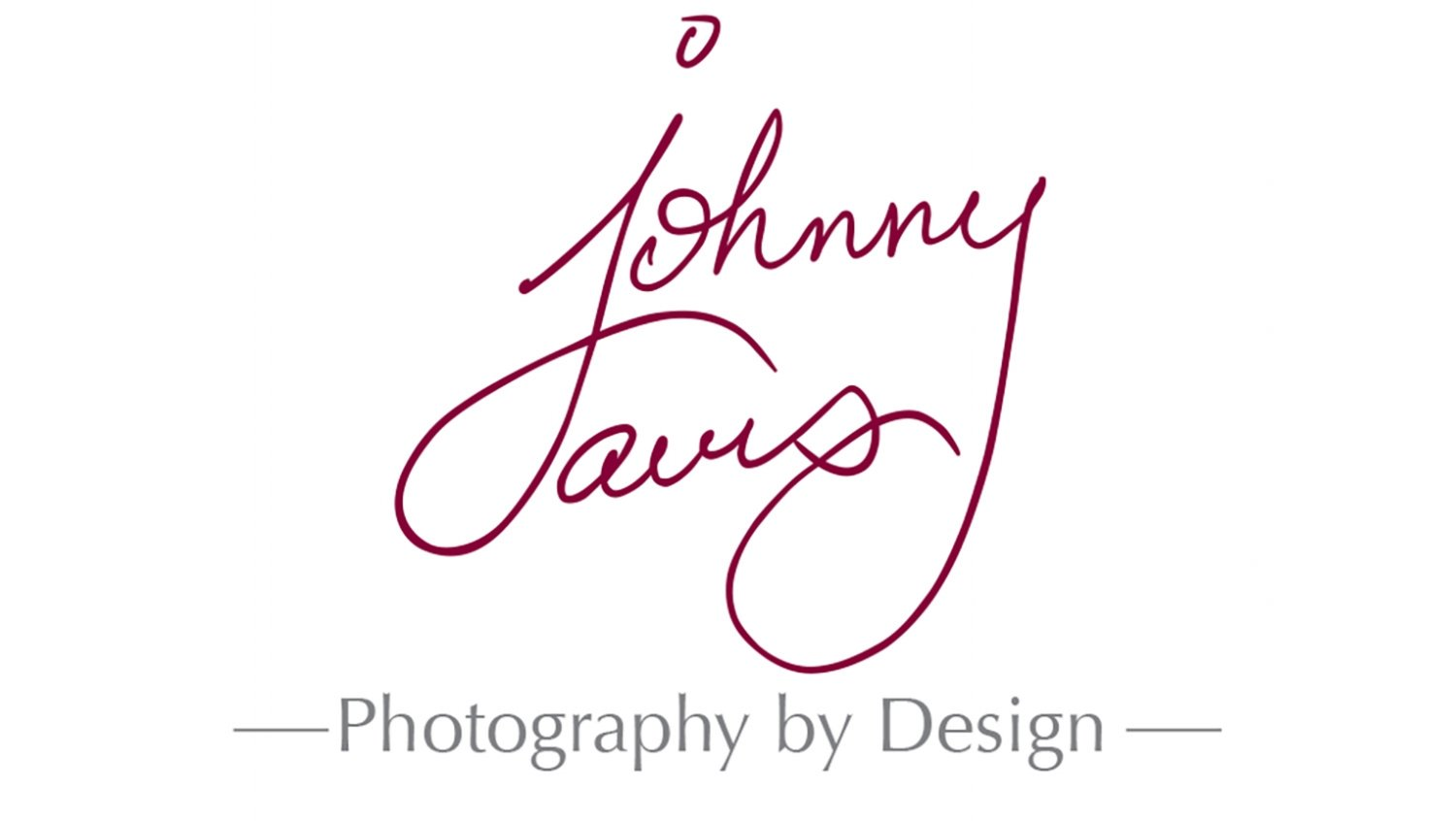 Johnny Davis Photography