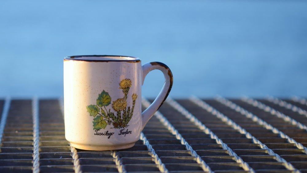cup-893109.jpg