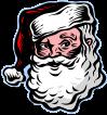 Santa face.png